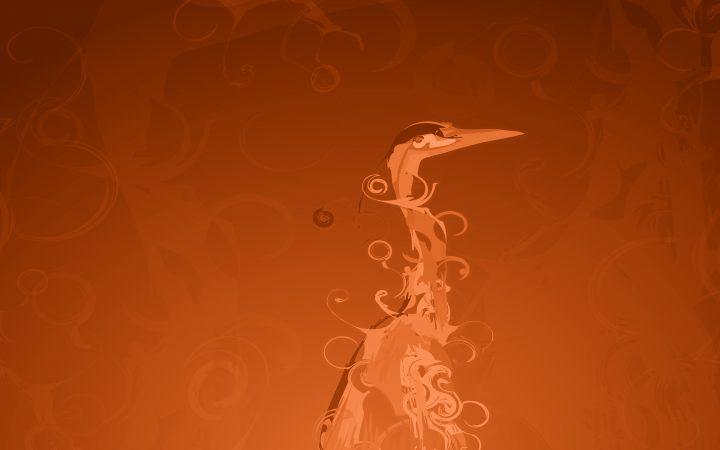 Found the Ubuntu 20.04 8.04 Wallpaper Easter Egg yet? Now you can get it Ubuntu Cinnamon-styled.