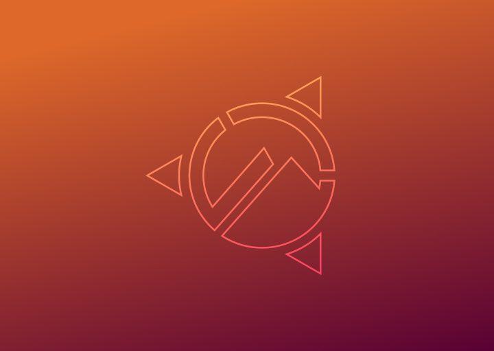Announcements regarding Ubuntu Cinnamon 21.10 (Pros and Cons)