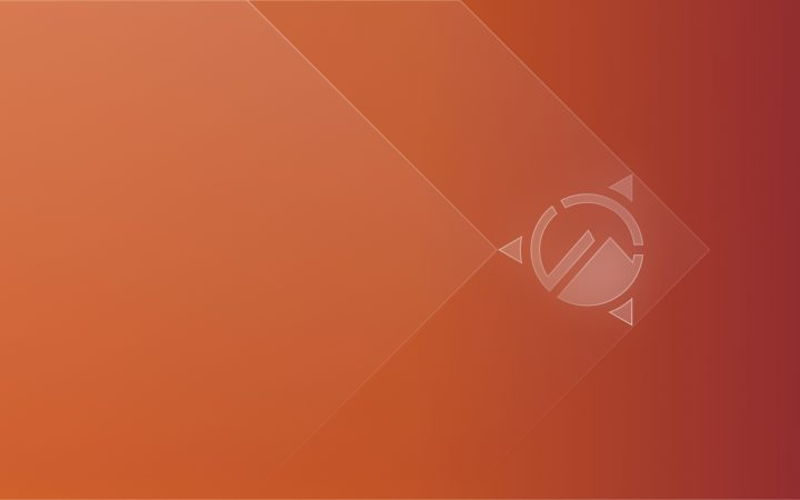 Ubuntu Cinnamon Remix 20.10 Groovy Gorilla Beta Released