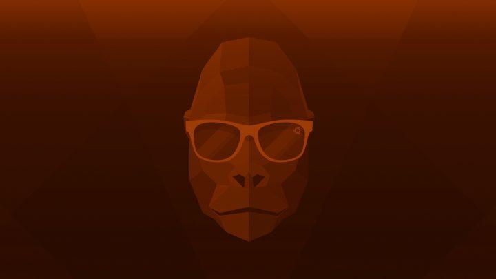 "Ubuntu Cinnamon Remix 20.10 ""Groovy Gorilla"" Released!"