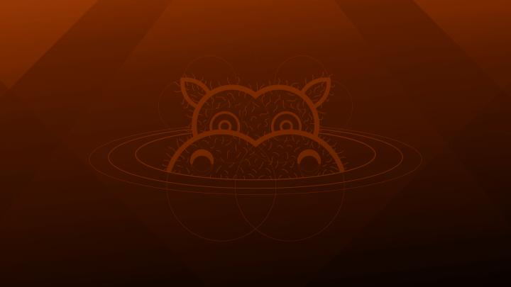 Ubuntu Cinnamon 21.04 Hirsute Hippo Testing Week Announcement