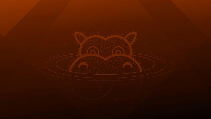 "Ubuntu Cinnamon Remix 21.04 ""Hirsute Hippo"" Released!"